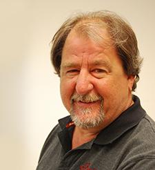 Dennis Noe